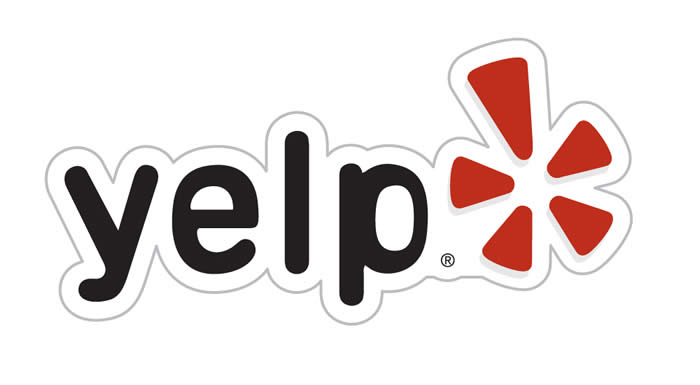 Figure Weight Loss On Yelp