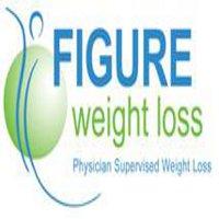 Weight Loss Cincinnati