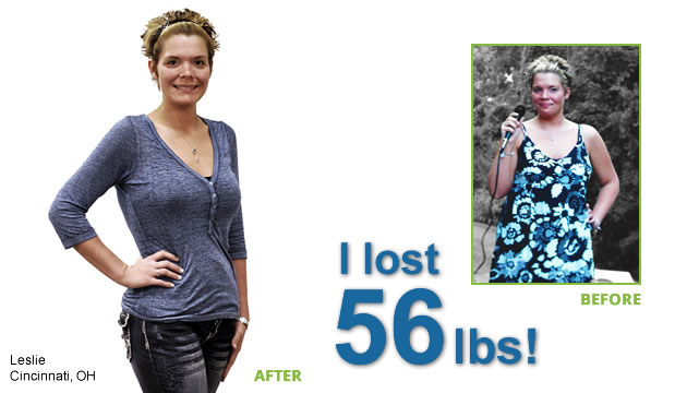 Fast Acting Weight Loss Program