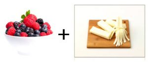 Berry-Cheesy-Fresh-Berries-with-String-Cheese