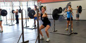 CrossFit-Whittier-FS
