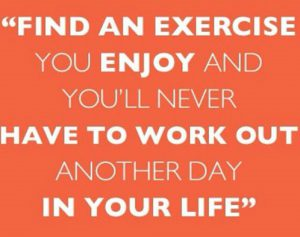 Find-An-Exercise-You-Enjoy