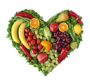 fruits-and-veggies-heart