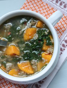 sausage-kale-and-pumkin-soup