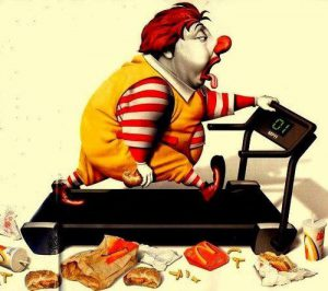 mcd-on-a-treadmill