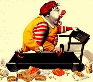 mcd-on-a-treadmill