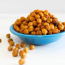 crispy-chickpeas