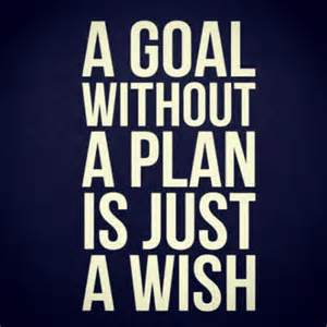 goal-without-a-plan