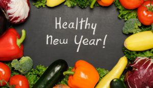 healthy-new-year1