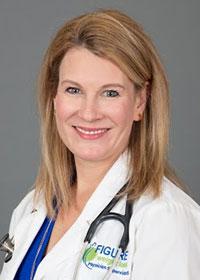 Jennifer Hyrne, APRN