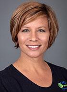 Tiffanie Lipscomb, RN, BSN
