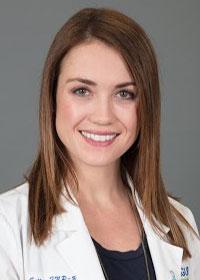 Maggie Sutter, APRN