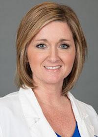 Melissa Trabel, APRN
