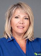 Paula Schreiner
