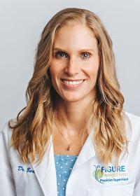 Dr. Barb Carr