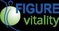 figure-vitality-logo