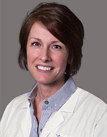 Corinne Moore, PA-C, RDN